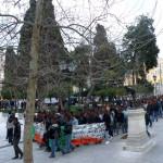 Syntagma sq.